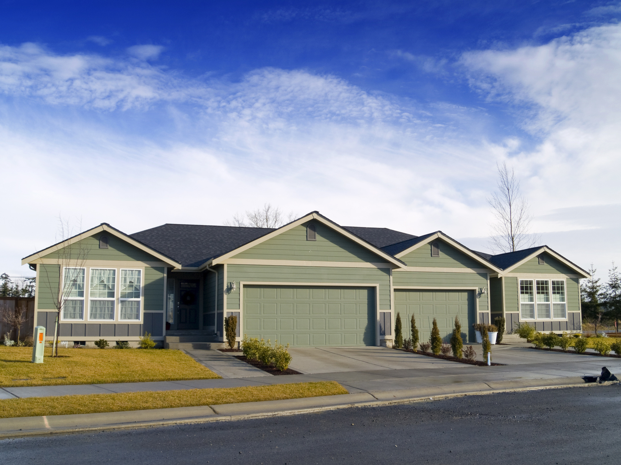 10 Comfortable Reasons to Purchase a Dual Occupancy Home in Australia