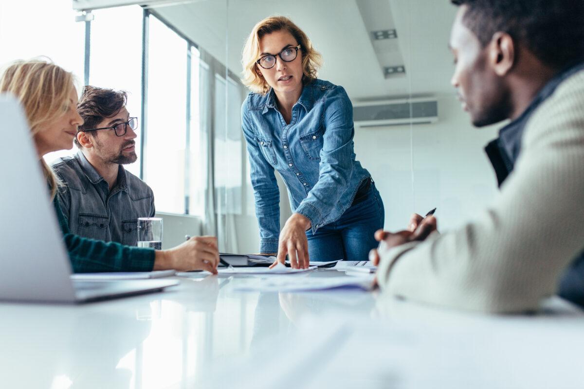 5 Critical Business Metrics Every Entrepreneur Needs to Track