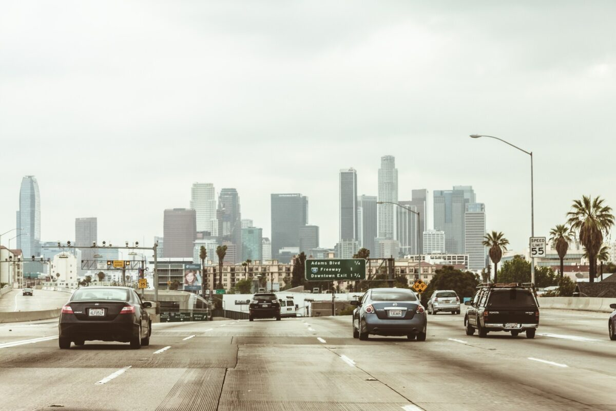 Don't Want to Live in LA? 5 Cities Near Los Angeles You Should Consider