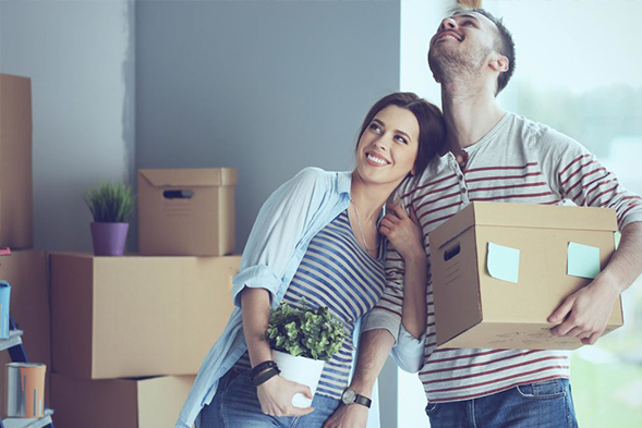 A Comprehensive Moving Checklist for Busy Families