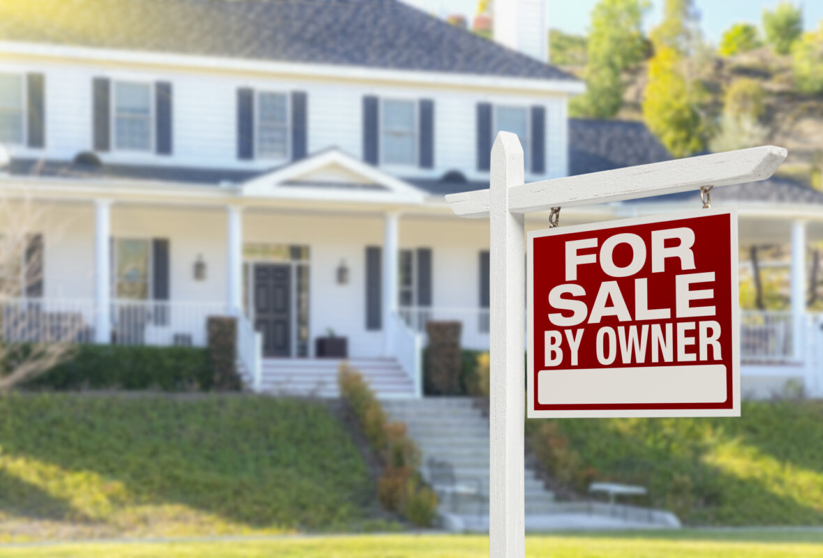 7 Common House-Hunting Mistakes and How to Avoid Them