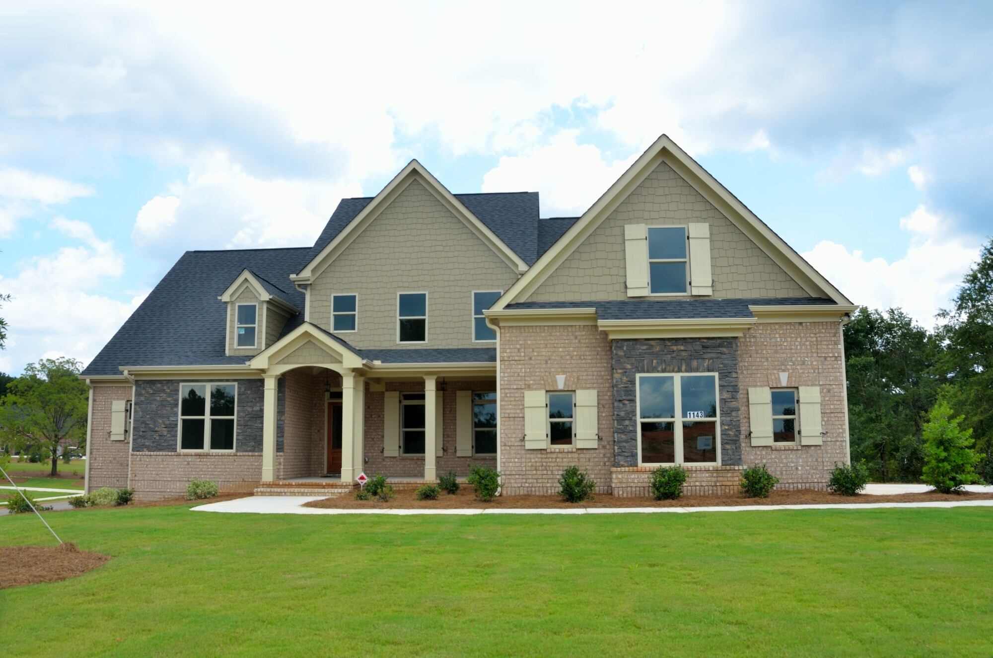 What to Look for When Buying an Investment Property
