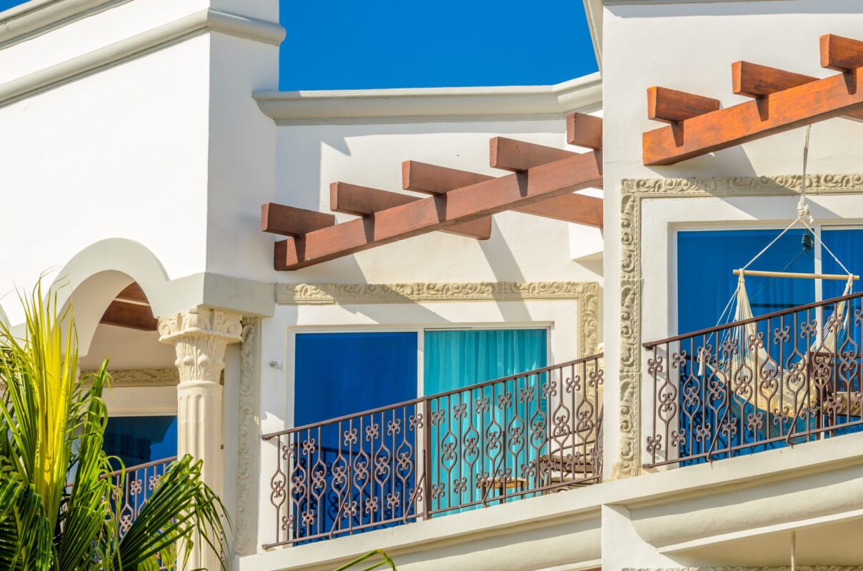 5 Safe and Comfortable Places to Retire in Mexico