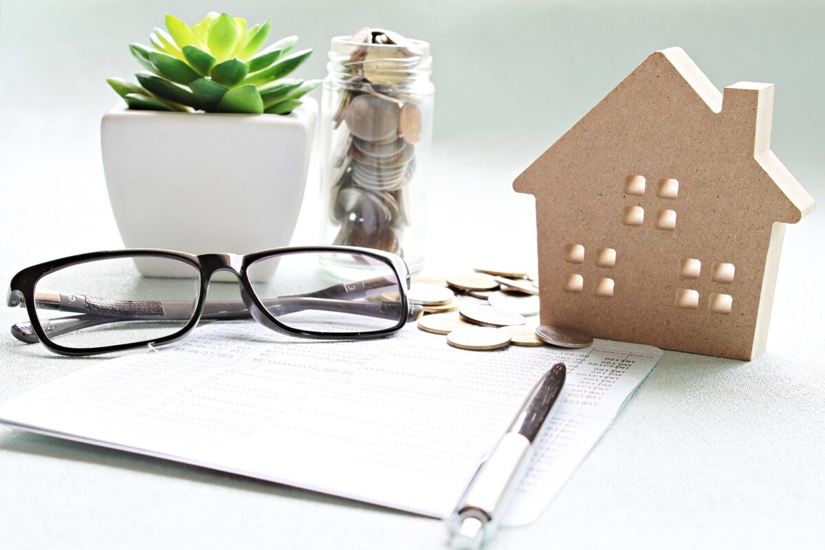 Managing Property: Tips on Keeping Your Property Profitable