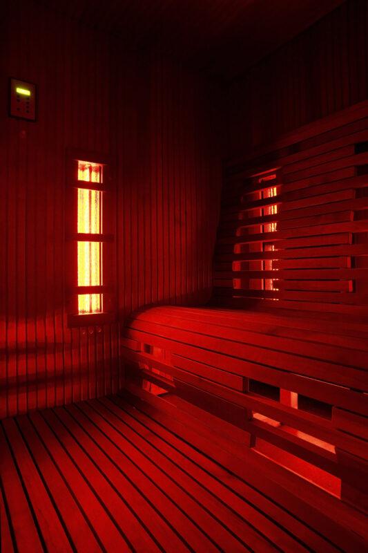 The Sauna Installation Cost Guide