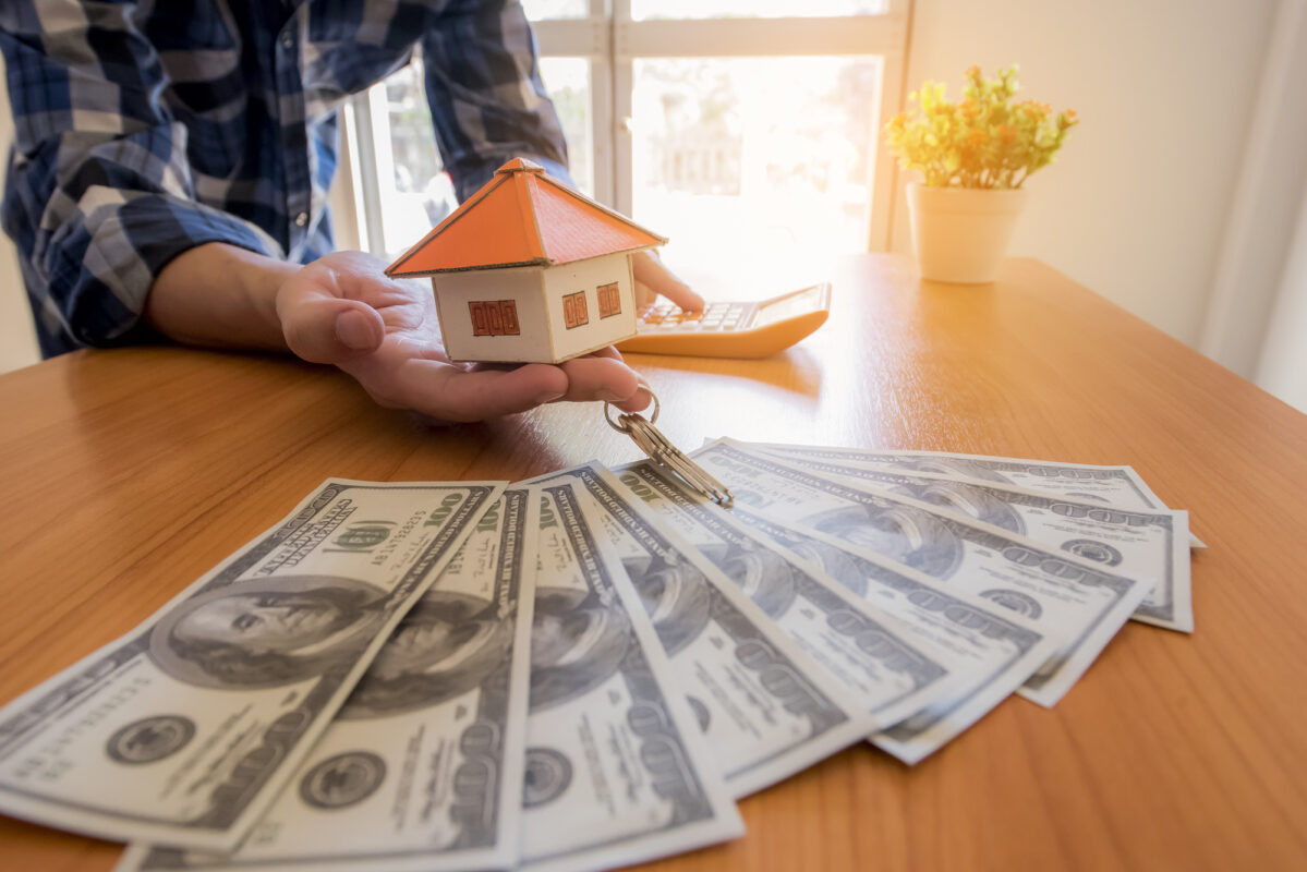 The Impressive Benefits of Selling a Home for Cash