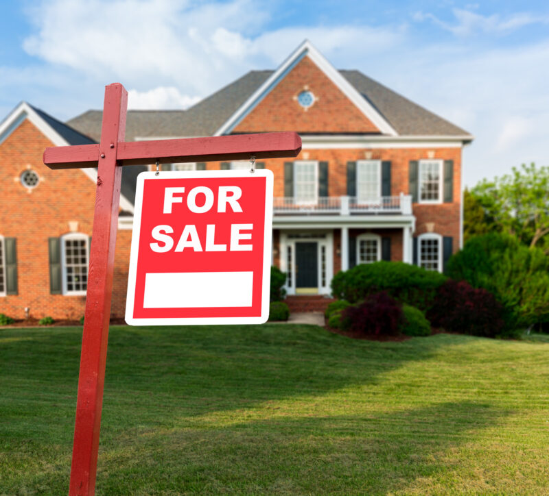 5 Key Reasons for Selling a House As Is