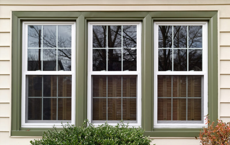 The Amazing Benefits of Residential Window Tinting